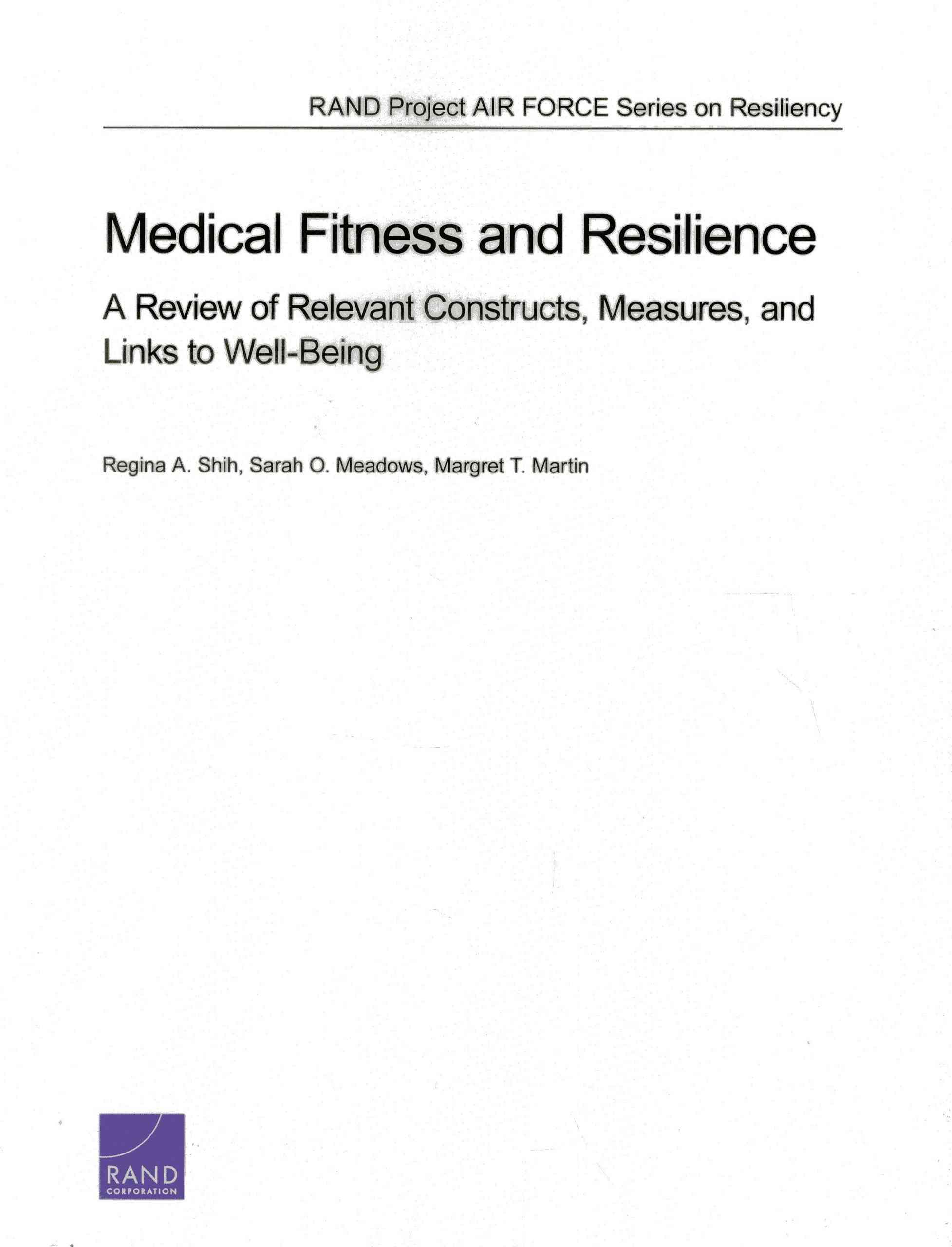 resilience health and literature review page Disinfection and public health committee  literature review commitee  resilience is a strong emerging theme within the water sector from long term water.